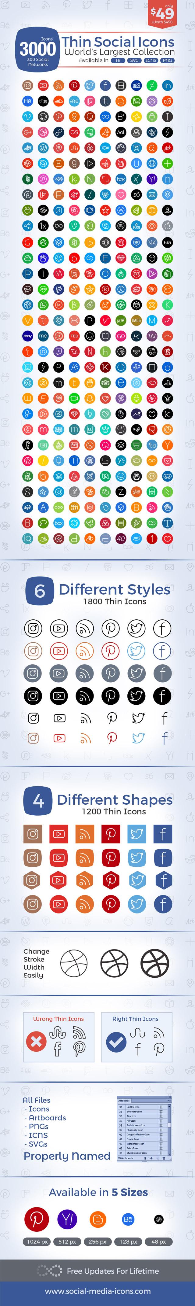 3000-Circle-Thin-Social-Media-Icons-2017