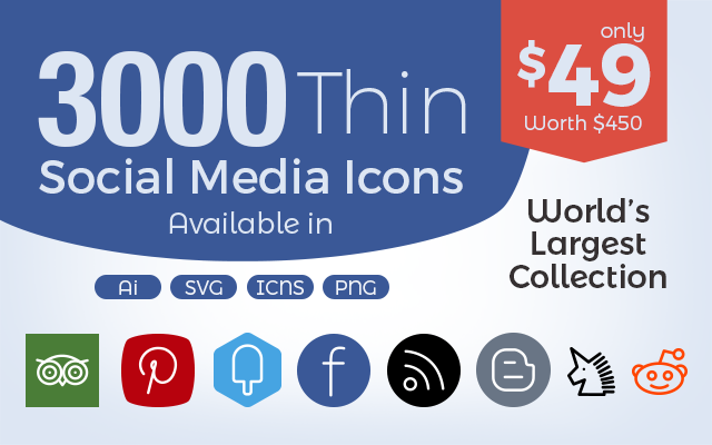 3000-Thin-Social-Media-Icons-Preview-web