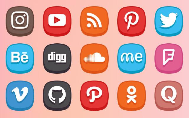 Premium-300-Cute-Social-Media-Icons-SMWF