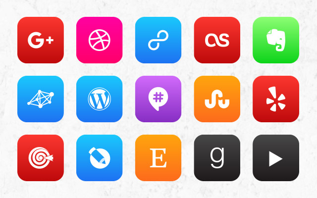 300-iOS-Style-Social-Media-Icons-2018-Vector-Ai-PNGs-Free-&-Premium-4