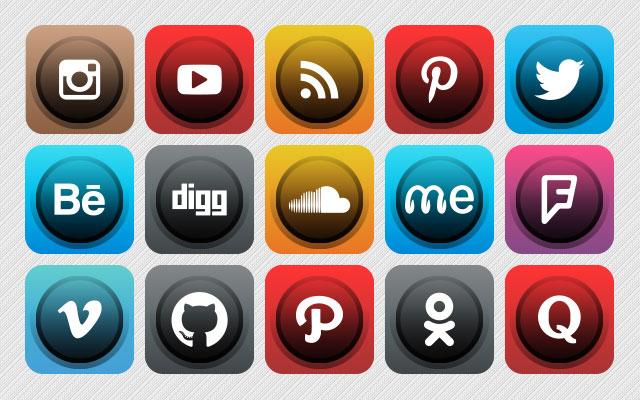130-Simple-Vector-Social-Media-Icons-512-px-Ai-2