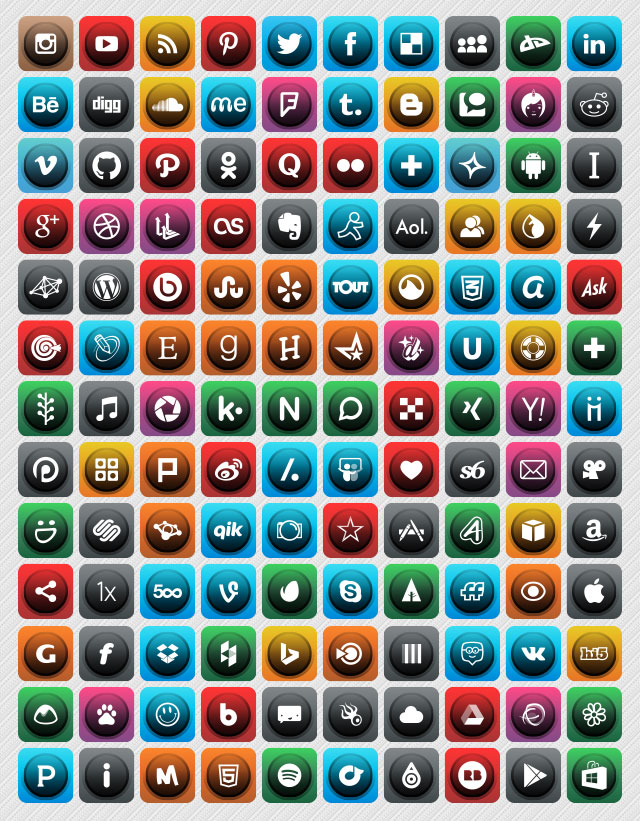 130-Simple-Vector-Social-Media-Icons-512-px-Ai