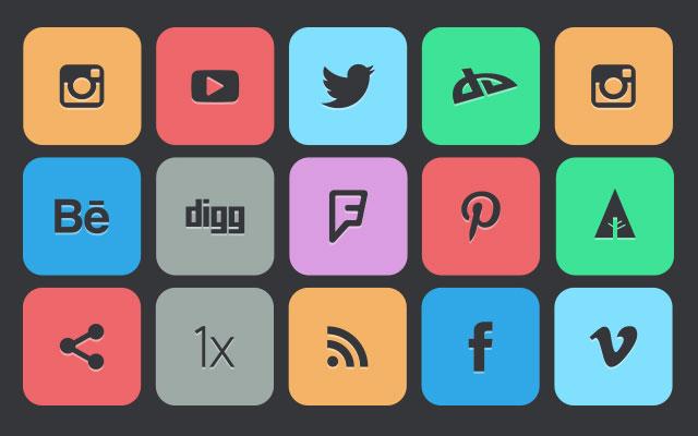 Flat-Social-Media-Icons-512-px-PNG-Vector-Ai-2