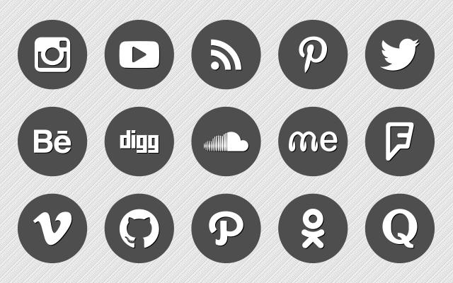 200+Premium-vector-social-media-icons-2015-F