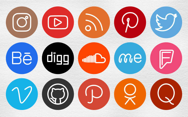300-Thin-Social-Media-Icons-Ai-PNG-2017-3