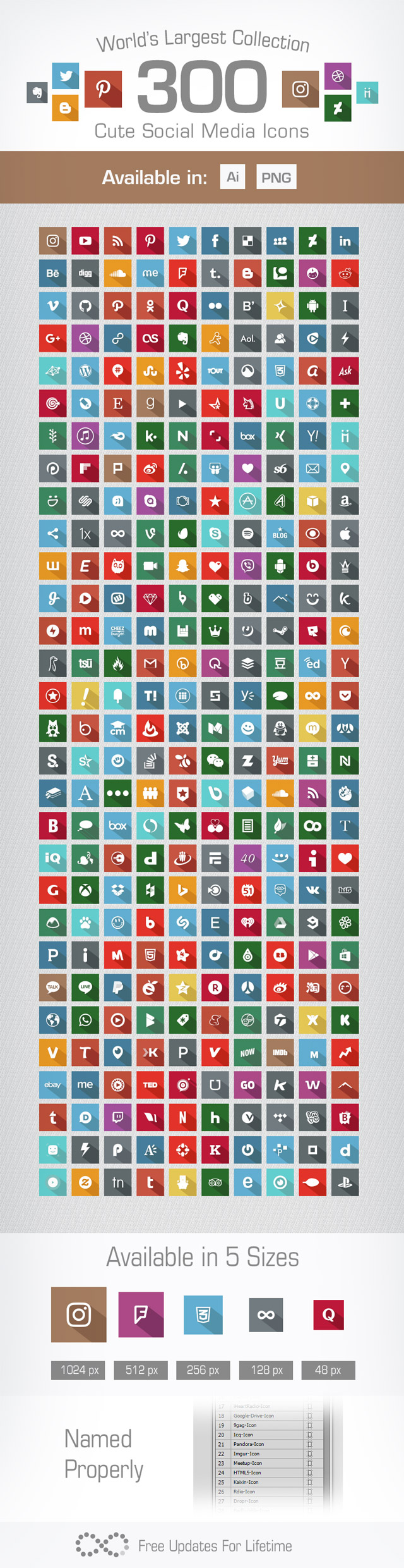 Free-Flat-Long-Shadow-Social-Media-Icons-Set--2017